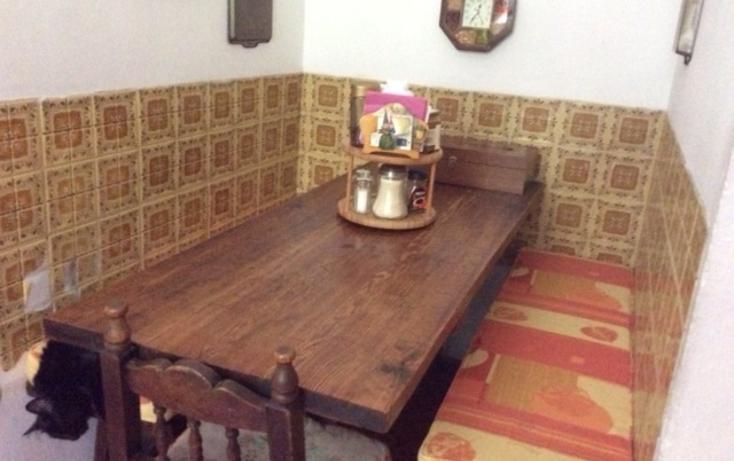 Foto de casa en venta en  , las manzanas, jilotzingo, méxico, 1244465 No. 08