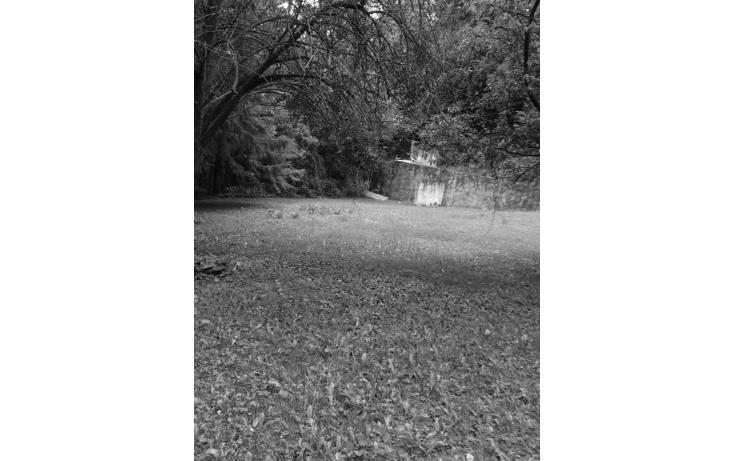 Foto de casa en venta en  , las manzanas, jilotzingo, méxico, 1244465 No. 17