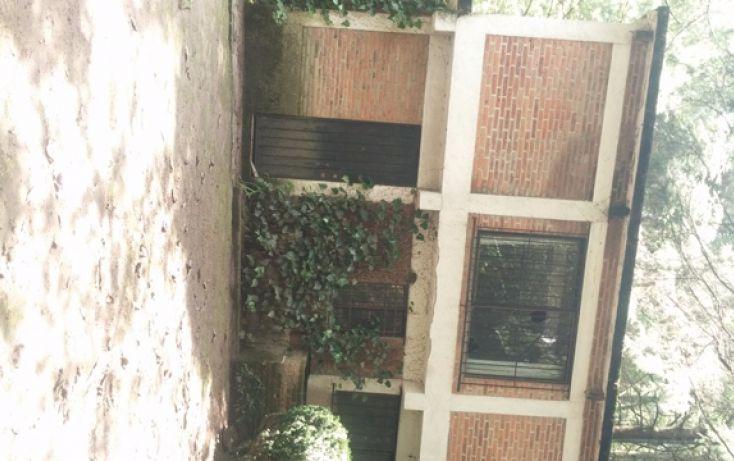 Foto de terreno habitacional en venta en las manzanas, las manzanas, jilotzingo, estado de méxico, 2041667 no 01