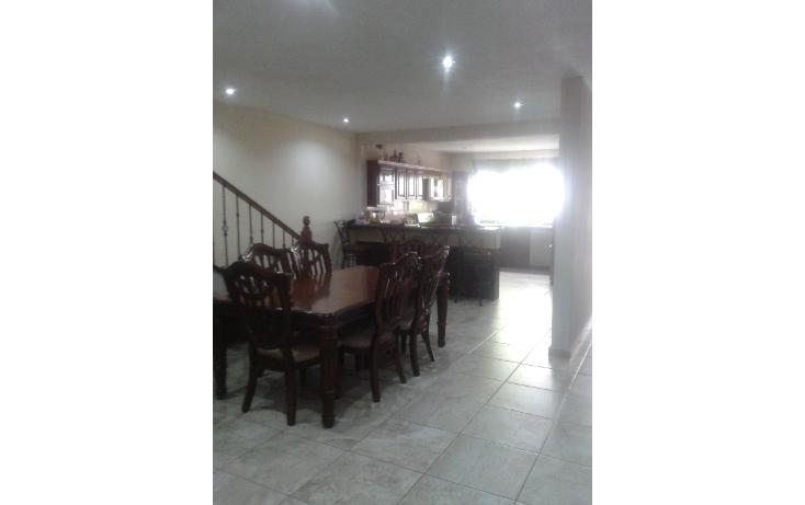 Foto de casa en venta en  , las maravillas, león, guanajuato, 1254229 No. 02