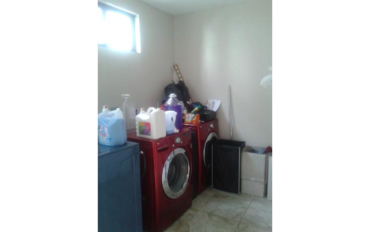 Foto de casa en venta en  , las maravillas, león, guanajuato, 1254229 No. 04