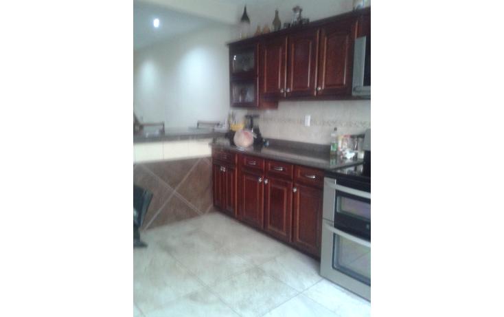 Foto de casa en venta en  , las maravillas, león, guanajuato, 1254229 No. 05