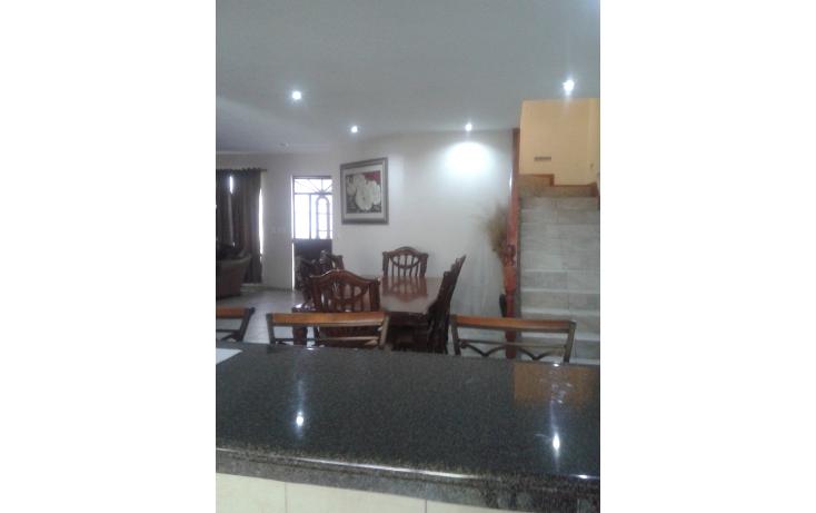 Foto de casa en venta en  , las maravillas, león, guanajuato, 1254229 No. 06