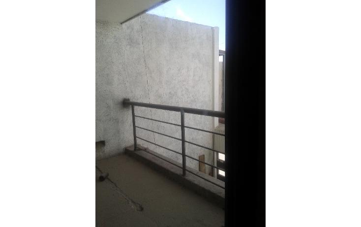 Foto de casa en venta en  , las maravillas, león, guanajuato, 1254229 No. 07