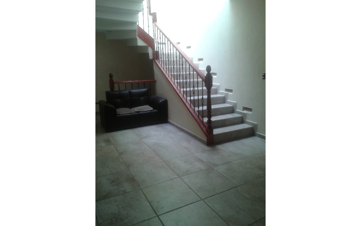 Foto de casa en venta en  , las maravillas, león, guanajuato, 1254229 No. 08