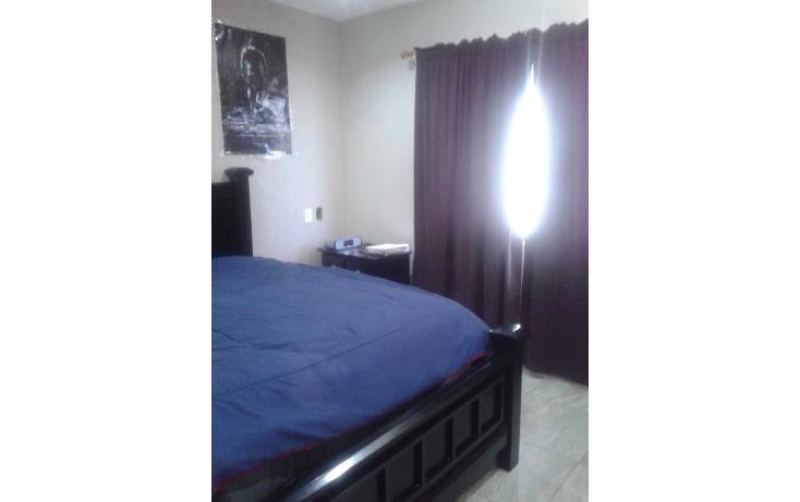 Foto de casa en venta en  , las maravillas, león, guanajuato, 1254229 No. 09