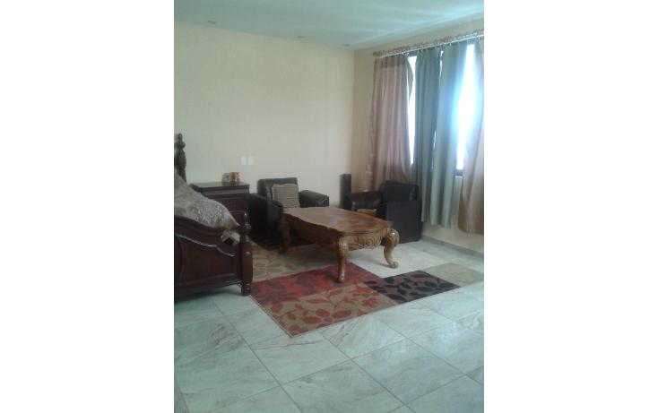 Foto de casa en venta en  , las maravillas, león, guanajuato, 1254229 No. 10