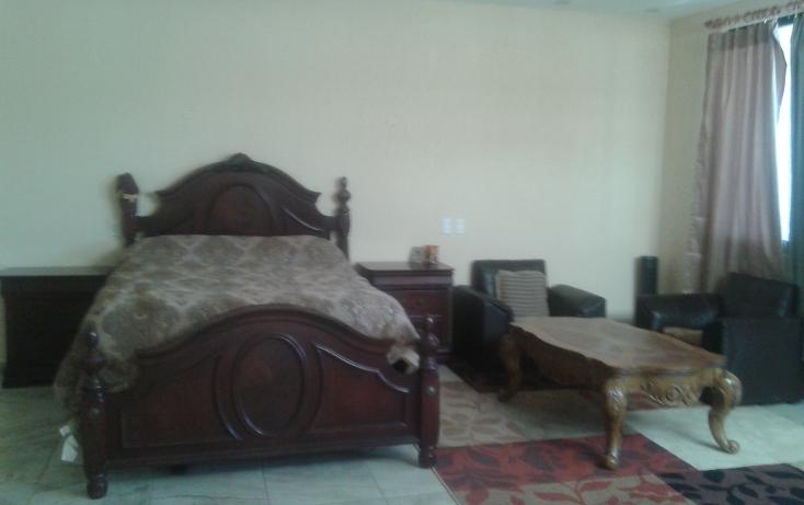Foto de casa en venta en  , las maravillas, león, guanajuato, 1254229 No. 11