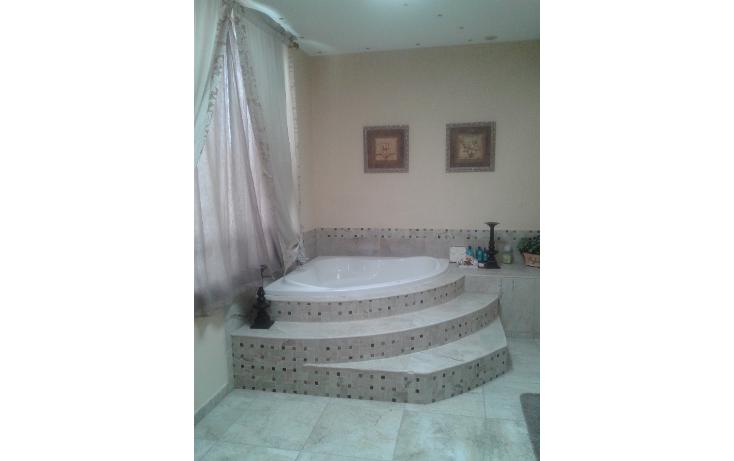 Foto de casa en venta en  , las maravillas, león, guanajuato, 1254229 No. 12