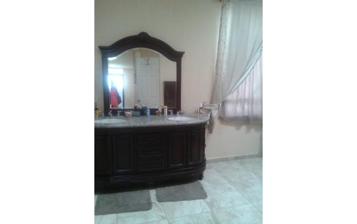 Foto de casa en venta en  , las maravillas, león, guanajuato, 1254229 No. 14