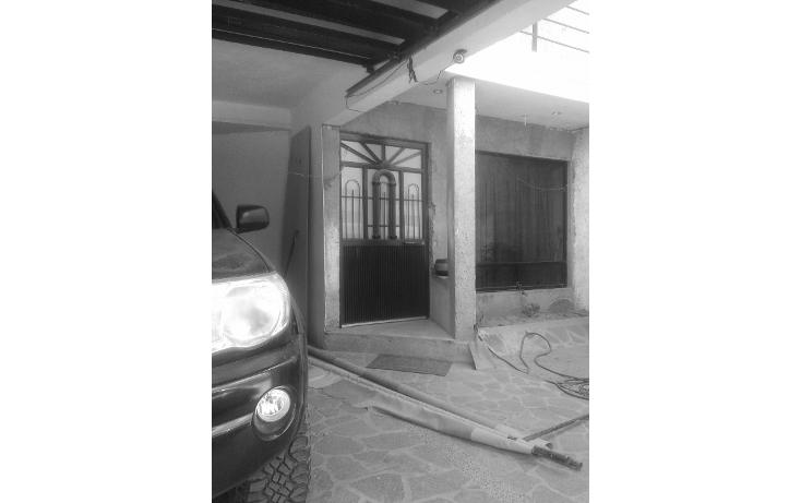 Foto de casa en venta en  , las maravillas, león, guanajuato, 1254229 No. 16