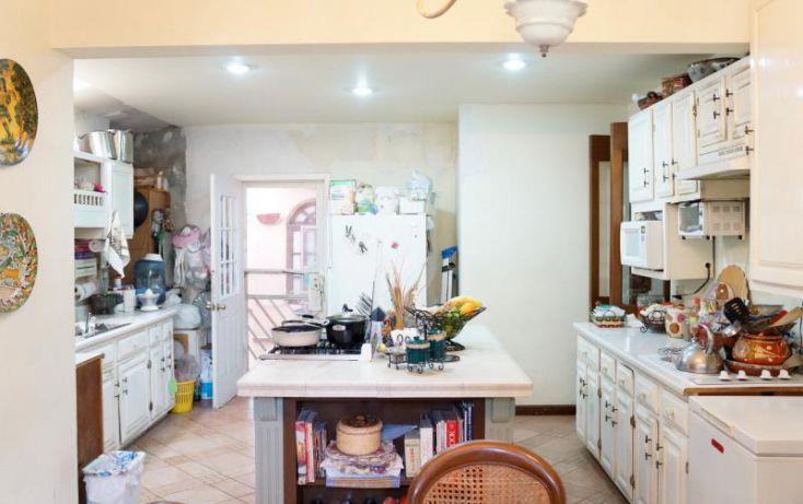 Foto de casa en venta en las margaritas 3, benito juárez, la paz, baja california sur, 1321807 no 02