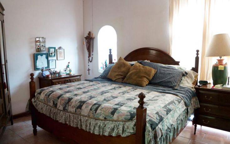 Foto de casa en venta en las margaritas 3, benito juárez, la paz, baja california sur, 1321807 no 03