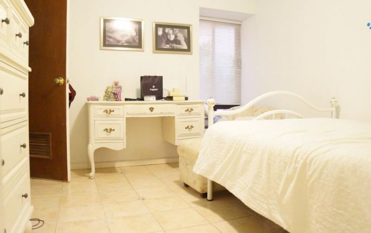 Foto de casa en venta en las margaritas 3, benito juárez, la paz, baja california sur, 1321807 no 04