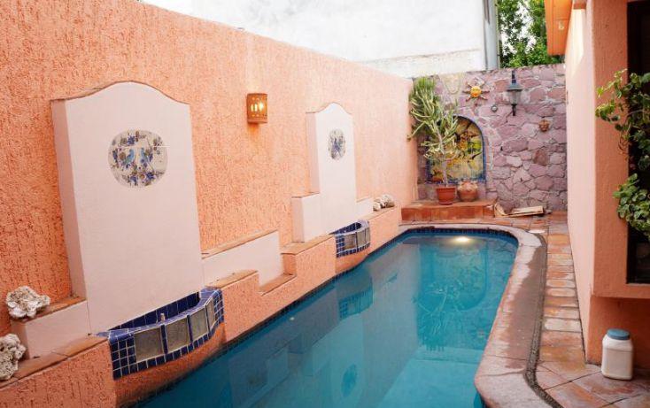 Foto de casa en venta en las margaritas 3, benito juárez, la paz, baja california sur, 1321807 no 06