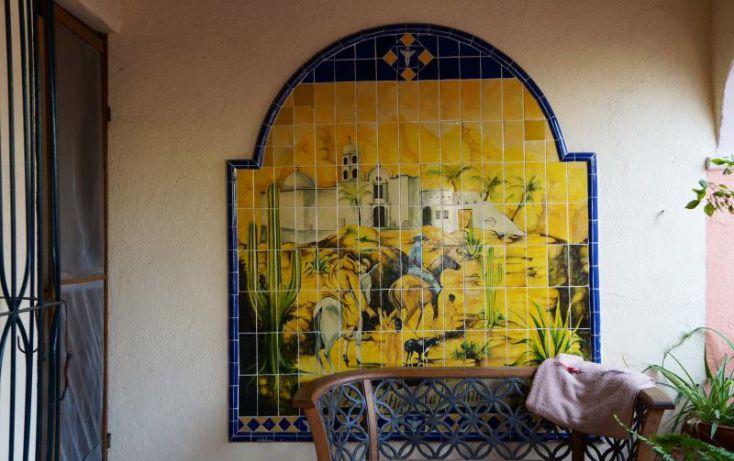 Foto de casa en venta en las margaritas 3, benito juárez, la paz, baja california sur, 1321807 no 10