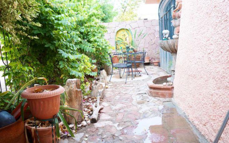 Foto de casa en venta en las margaritas 3, benito juárez, la paz, baja california sur, 1321807 no 12