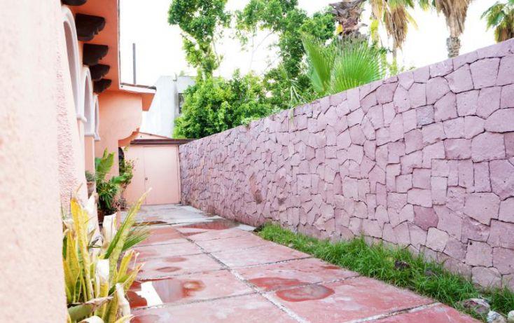 Foto de casa en venta en las margaritas 3, benito juárez, la paz, baja california sur, 1321807 no 14