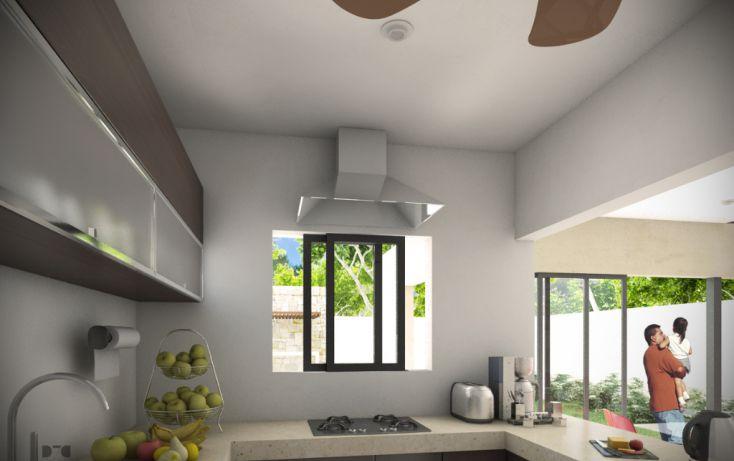 Foto de casa en venta en, las margaritas de cholul, mérida, yucatán, 1040579 no 03