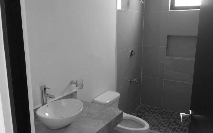 Foto de casa en venta en  , las margaritas de cholul, mérida, yucatán, 1060877 No. 06