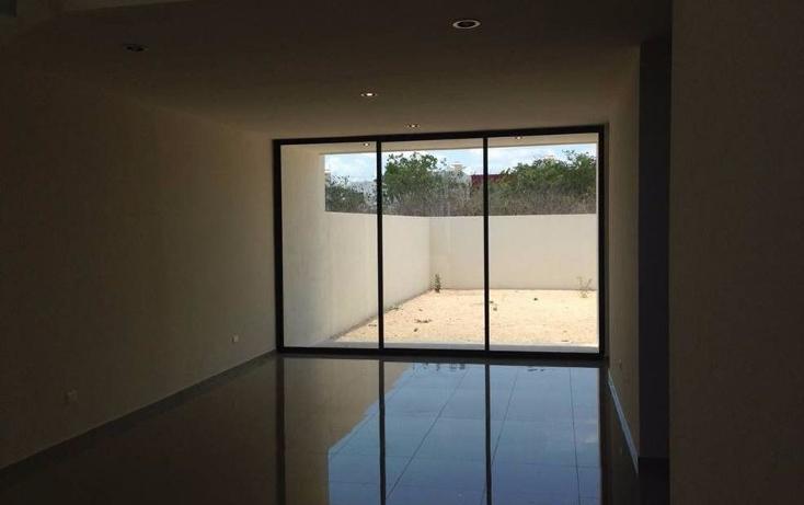 Foto de casa en venta en  , las margaritas de cholul, mérida, yucatán, 1060877 No. 07