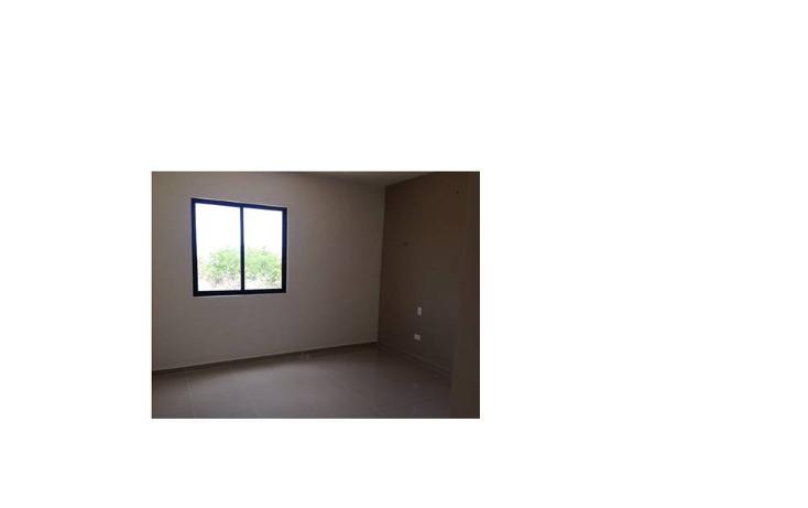 Foto de casa en venta en  , las margaritas de cholul, mérida, yucatán, 1061955 No. 02