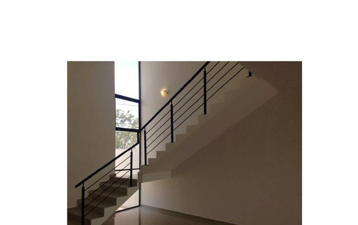 Foto de casa en venta en  , las margaritas de cholul, mérida, yucatán, 1061955 No. 03