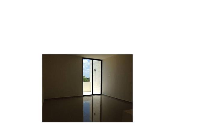 Foto de casa en venta en  , las margaritas de cholul, mérida, yucatán, 1061955 No. 04