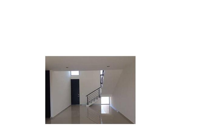 Foto de casa en venta en  , las margaritas de cholul, mérida, yucatán, 1061955 No. 05