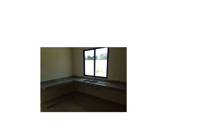 Foto de casa en venta en  , las margaritas de cholul, mérida, yucatán, 1061955 No. 06