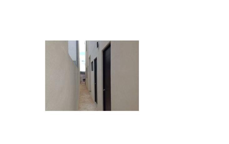 Foto de casa en venta en  , las margaritas de cholul, mérida, yucatán, 1061955 No. 07
