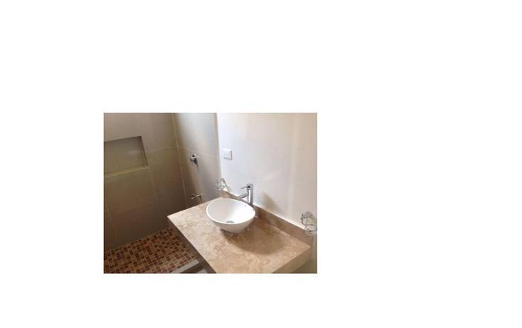 Foto de casa en venta en  , las margaritas de cholul, mérida, yucatán, 1061955 No. 08