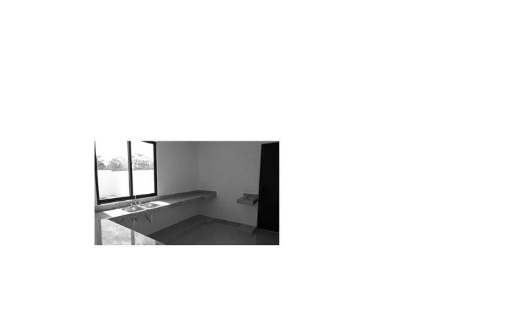Foto de casa en venta en  , las margaritas de cholul, mérida, yucatán, 1061955 No. 12