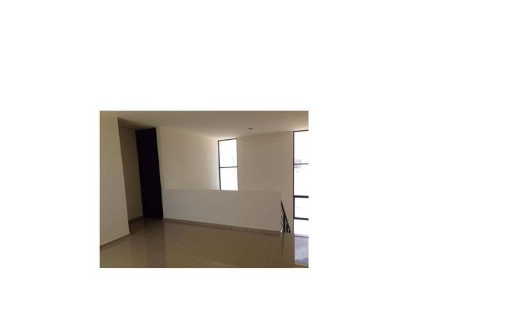 Foto de casa en venta en  , las margaritas de cholul, mérida, yucatán, 1061955 No. 14