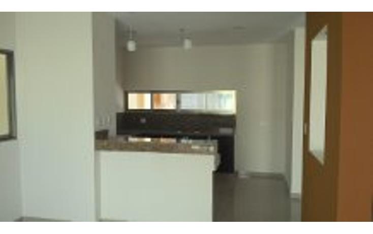 Foto de casa en venta en  , las margaritas de cholul, mérida, yucatán, 1090671 No. 03