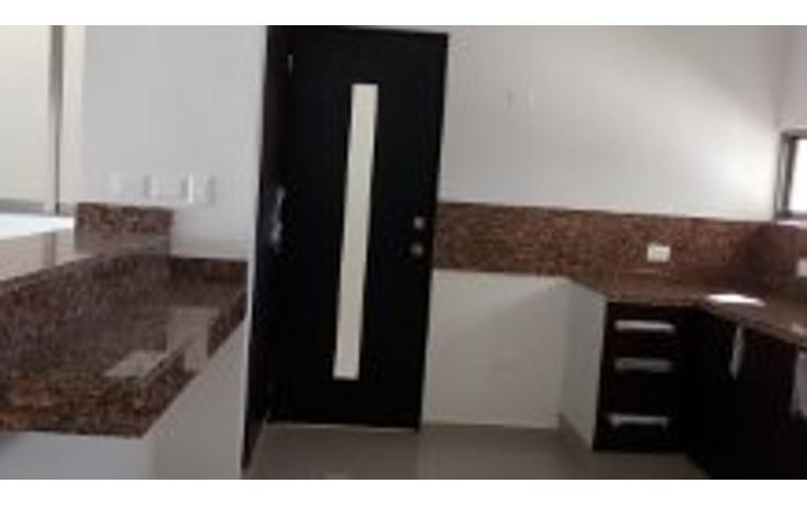 Foto de casa en venta en  , las margaritas de cholul, mérida, yucatán, 1090671 No. 04