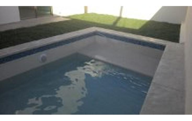 Foto de casa en venta en  , las margaritas de cholul, mérida, yucatán, 1090671 No. 06