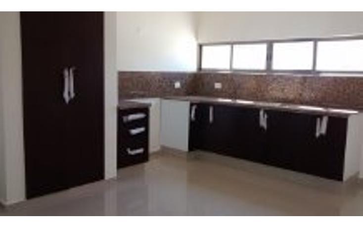 Foto de casa en venta en  , las margaritas de cholul, mérida, yucatán, 1090671 No. 07