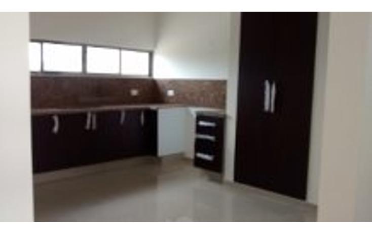 Foto de casa en venta en  , las margaritas de cholul, mérida, yucatán, 1090671 No. 08