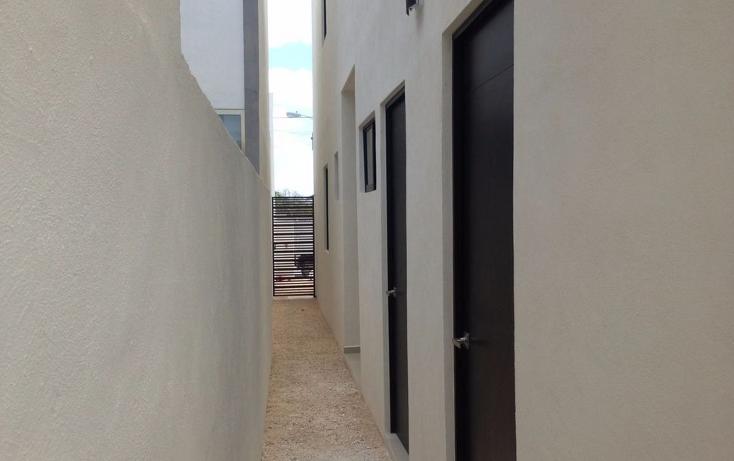 Foto de casa en venta en  , las margaritas de cholul, m?rida, yucat?n, 1145295 No. 02