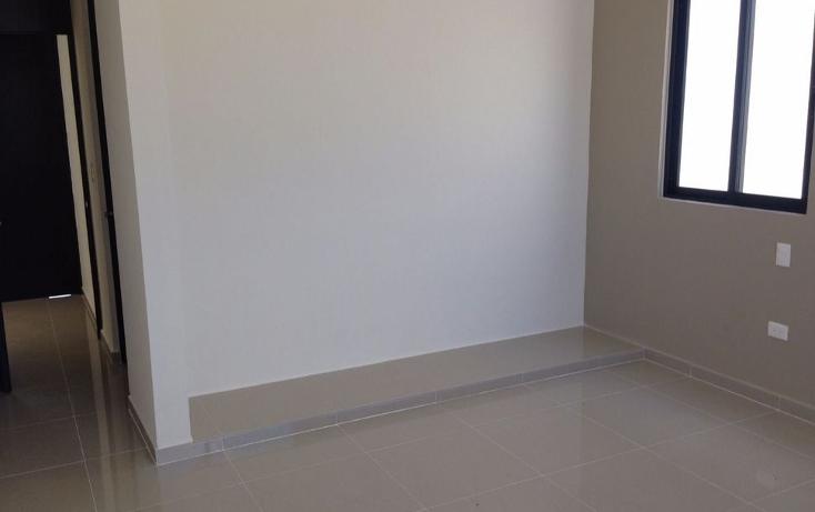 Foto de casa en venta en  , las margaritas de cholul, m?rida, yucat?n, 1145295 No. 11
