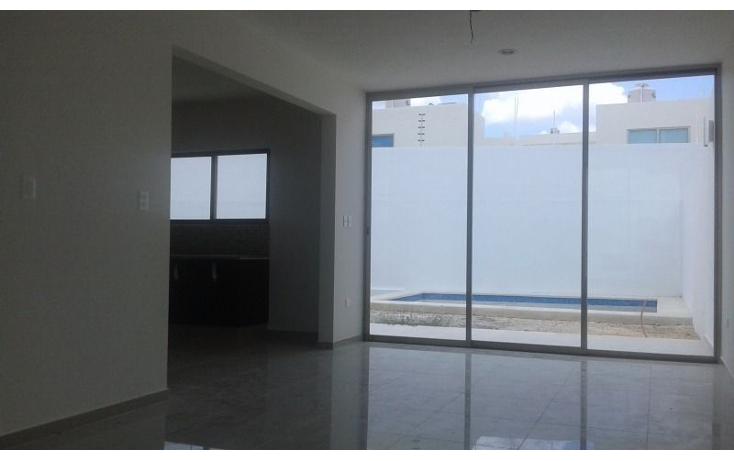 Foto de casa en venta en  , las margaritas de cholul, m?rida, yucat?n, 1146835 No. 03