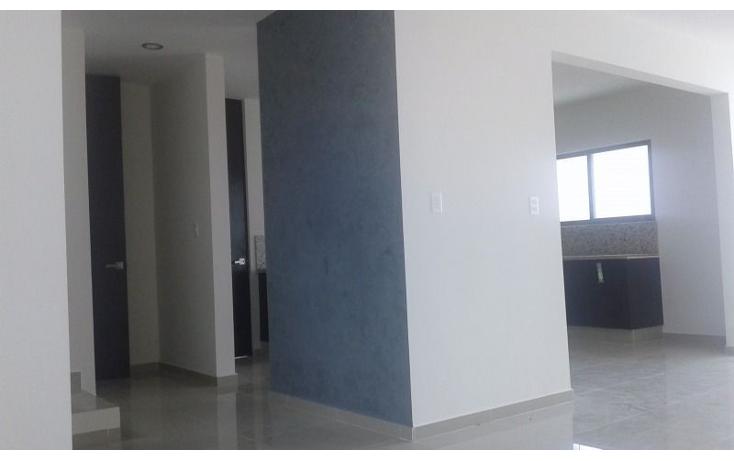Foto de casa en venta en  , las margaritas de cholul, m?rida, yucat?n, 1146835 No. 05