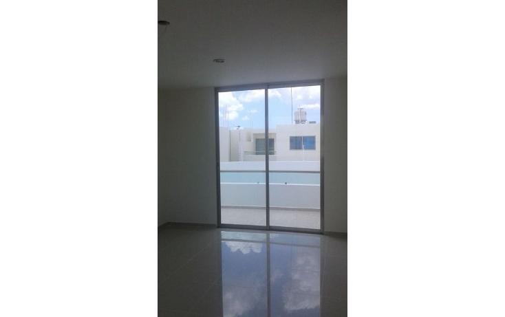 Foto de casa en venta en  , las margaritas de cholul, m?rida, yucat?n, 1146835 No. 07