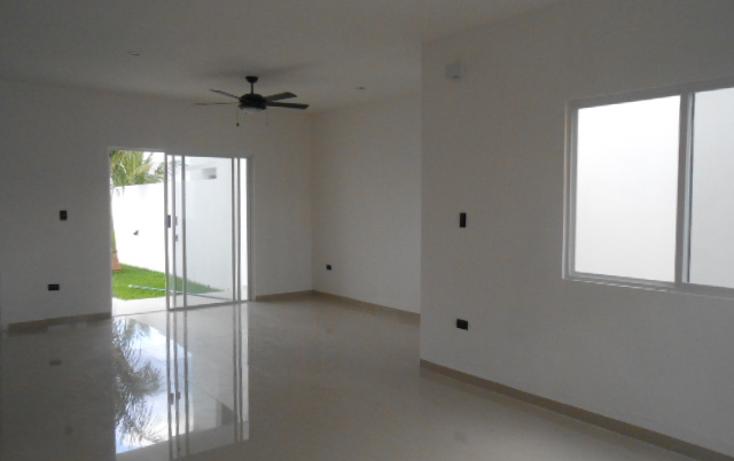 Foto de casa en venta en  , las margaritas de cholul, m?rida, yucat?n, 1150221 No. 03
