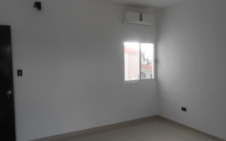 Foto de casa en venta en  , las margaritas de cholul, mérida, yucatán, 1150221 No. 05