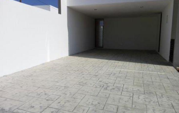 Foto de casa en venta en, las margaritas de cholul, mérida, yucatán, 1167117 no 02