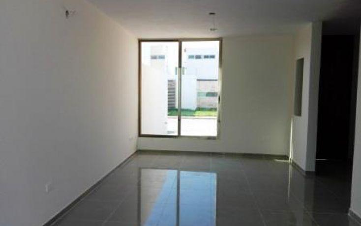 Foto de casa en venta en, las margaritas de cholul, mérida, yucatán, 1167117 no 03