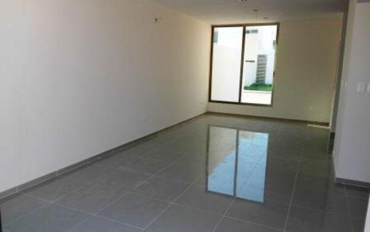 Foto de casa en venta en, las margaritas de cholul, mérida, yucatán, 1167117 no 05