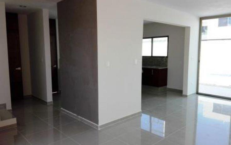 Foto de casa en venta en, las margaritas de cholul, mérida, yucatán, 1167117 no 06